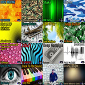 13 Records Ibiza 2019 Album - EP by Various Artists