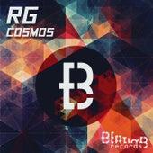 RG-Cosmos von R G
