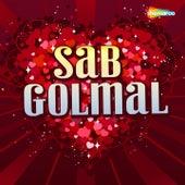Sab Golmal de Various Artists