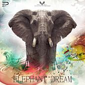 Elephant Dream de Phil Rey