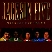 Michael The Lover de The Jackson 5