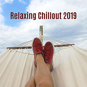 Relaxing Chillout 2019: Ibiza Lounge, Ambient Chill, Summer Hits 2019, Chilled Bar Lounge, Perfect Relax Zone by Cafe Del Sol