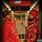 Heat Rock de Redlight Boogie