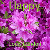 Happy by Louis Landon