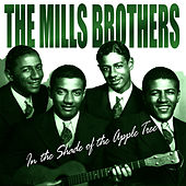 Say Si Si by The Mills Brothers