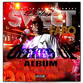 Geeked up Album Hosted by Fabo di BabySweet