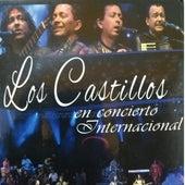 En Concierto Internacional de Los Castillos