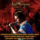 30 Anos ao Vivo de Joel Marques