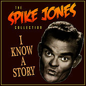 Hawaiin War Chant by Spike Jones