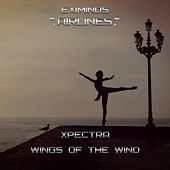 Wings Of The Wind by Xpectra