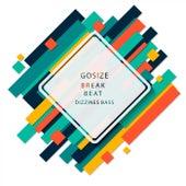 Break Beat de Gosize