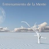 Entrenamiento de la Mente – Música Lenta y  Canciones Relajantes para Aumentar el Poder de la Mente de Various Artists