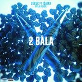 2Bala (Giulio Remix) von Mr. King George