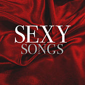 Sexy Songs de Various Artists