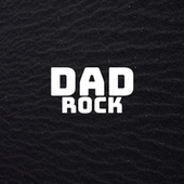 Dad Rock von Various Artists