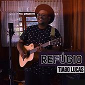 Refúgio de Tiago Lucas
