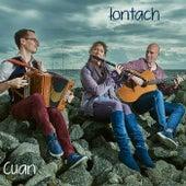 Cuan von Iontach