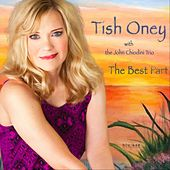 The Best Part by Tish Oney