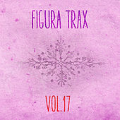 Figura Trax, Vol. 17 - EP by Various Artists