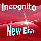 New Era de Incognito