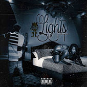 Lights out (Party Version) von King