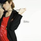 Blitto de Blitto