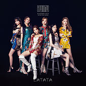 Latata by (G)I-Dle