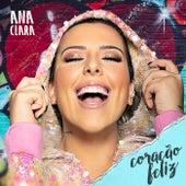 Coração Feliz von Ana Clara