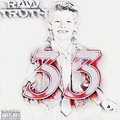 33 von The Raw Truth