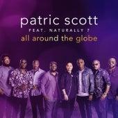 All Around The Globe von Patric Scott