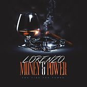 Money & Power de Lorenzo