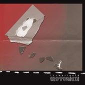 Erotomania by Marigold