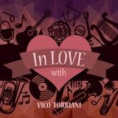 In Love with Vico Torriani von Vico Torriani