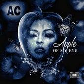 Apple of My Eye by AC