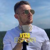 Espoir de Vega