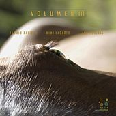Mente Colmena, Vol. III de Various Artists