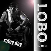 Rainy Day by Lobo