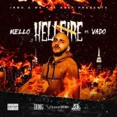 Hellfire von Mello