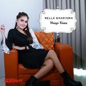 Hanya Kamu by Nella Kharisma