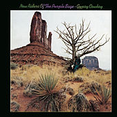 Gypsy Cowboy by New Riders Of The Purple Sage