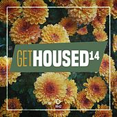 Get Housed, Vol. 14 by Various Artists