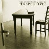 Perspectives (Voices of Irie Révoltés & Chaoze One) de Perspectives
