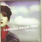 Pärlor och Svin by Carolina Wallin Pérez
