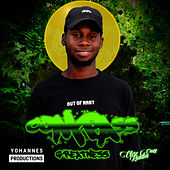 Greatness by Compass