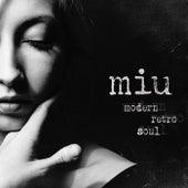 Modern Retro Soul de Miu