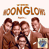 Again de The Moonglows