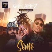 Seme by G-Flamez