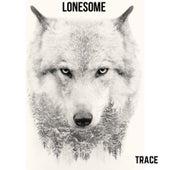 Lonesome de Trace
