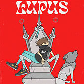 Lupus by The Lack