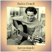 Apresentando (Remastered 2019) by Baden Powell